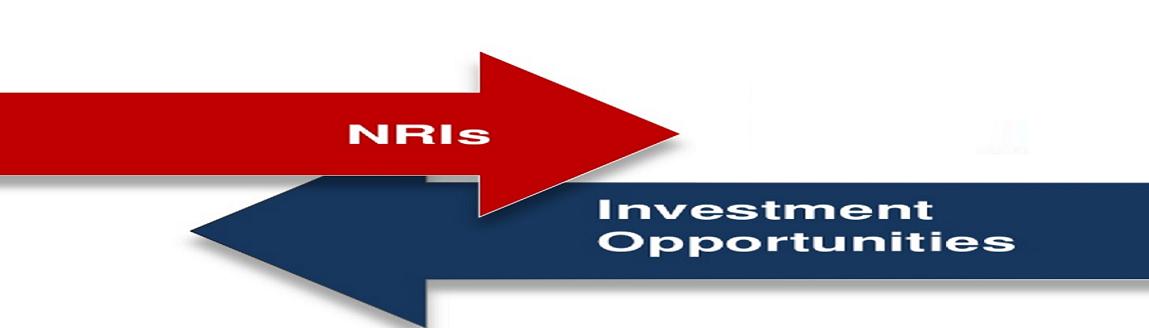 nris-investment